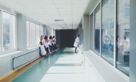 Seguro de Saúde Internacional | Dicas e Promoções Antes de sua Viagem!
