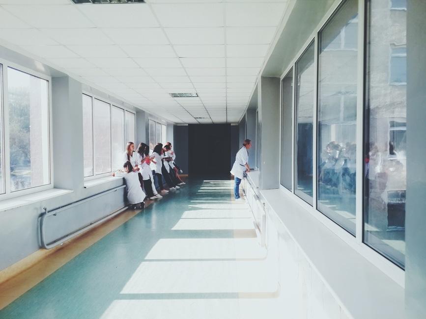 Seguro Saúde Viagem Internacional