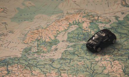 Coris Seguro Viagem | Promoções e Dicas para Escolher o Melhor Plano!