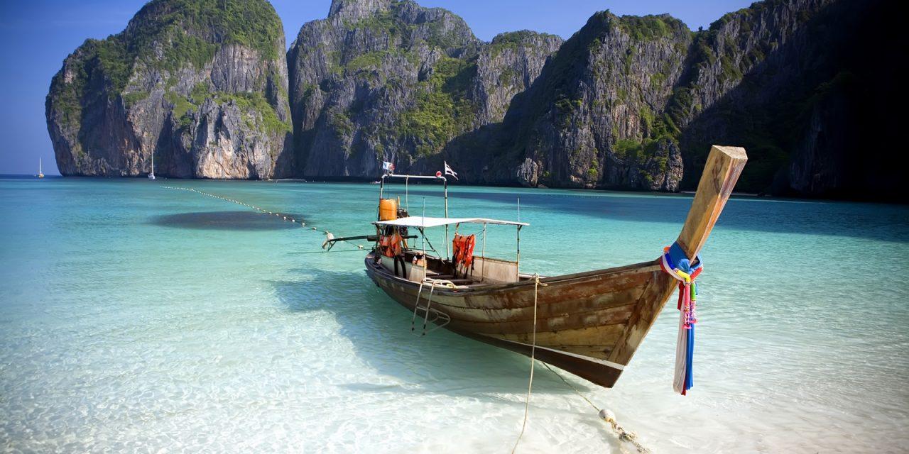 Seguro Viagem Indonésia