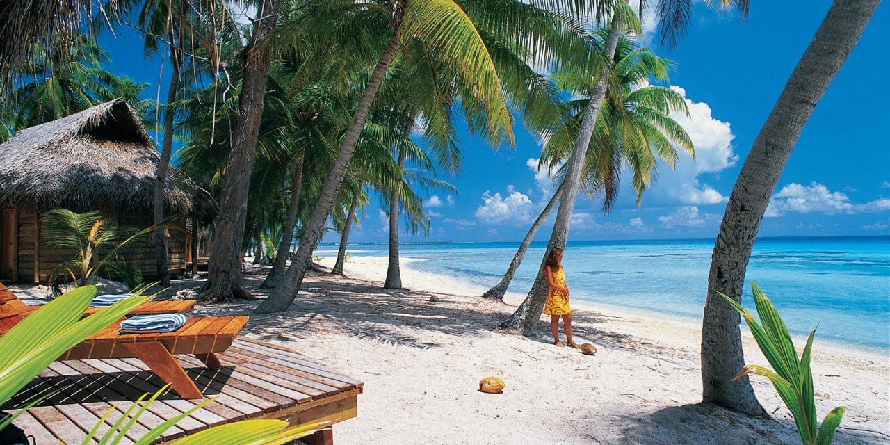 Seguro Viagem República Dominicana