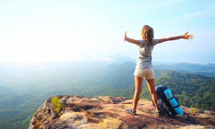 Seguro Viagem Travel Ace