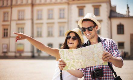 Seguro Viagem Allianz Assistance