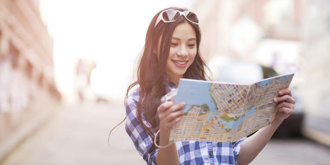 Seguro Viagem Ita Travel Card