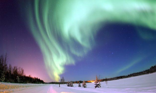 Seguro Viagem Noruega