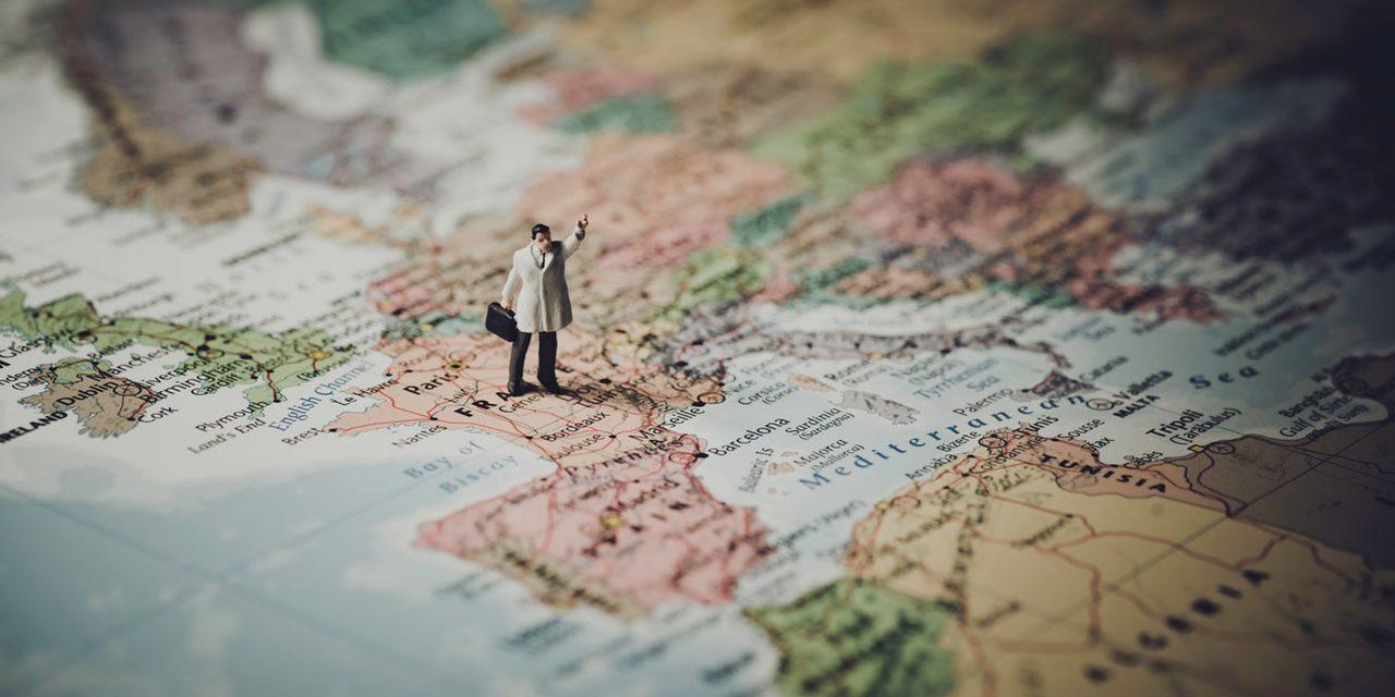Tratado de Schengen: saiba como evitar ser barrado na Europa