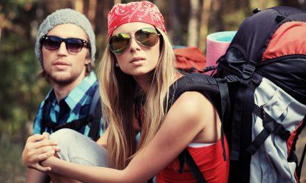 Seguro Saúde Viagem é mesmo importante?