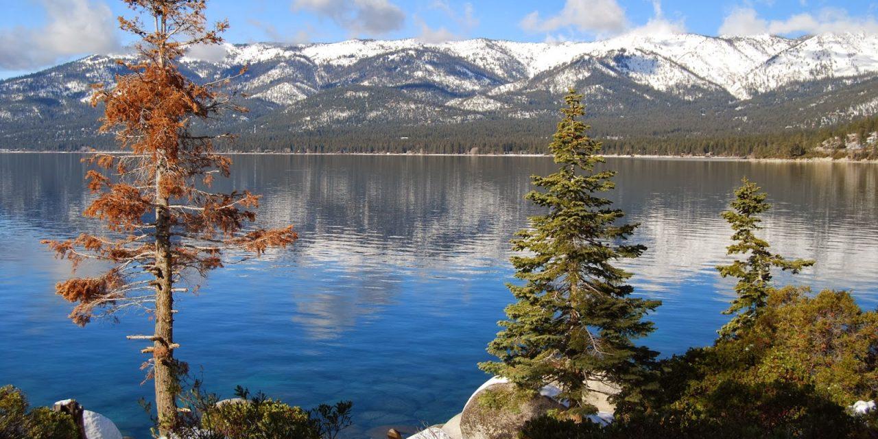 10 coisas que nunca te falaram sobre a América do Norte