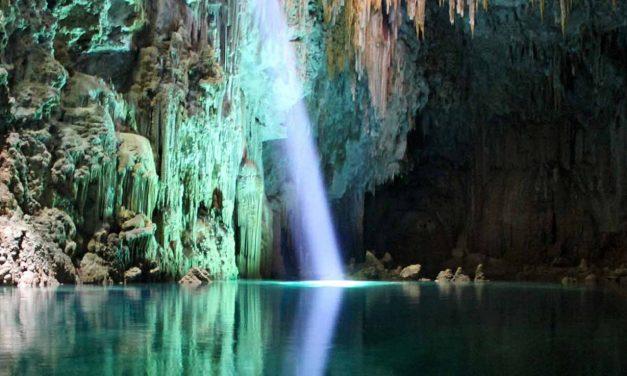 De Norte a Sul: Lugares paradisíacos para Viajar pelo Brasil