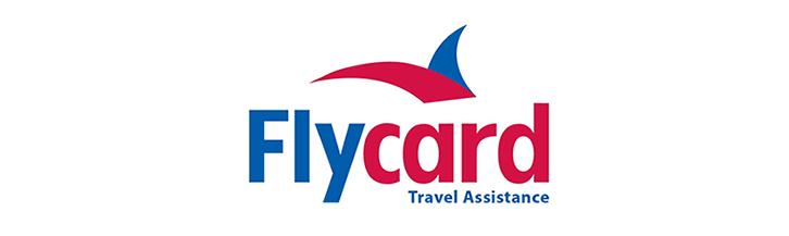 Melhor Seguro Viagem FlyCard