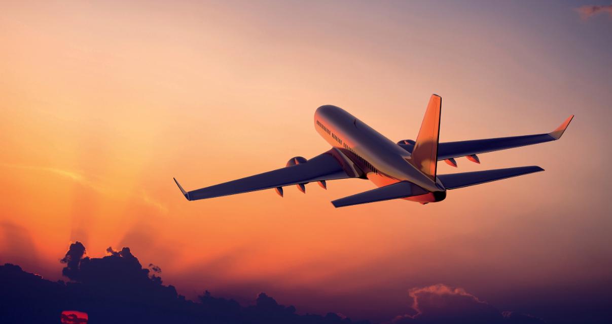 Como viajar de forma mais confortável