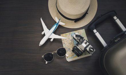 Seguro Viagem: o que normalmente cobre a assistência médica