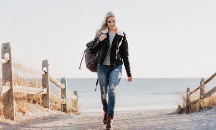 Seguro Bagagem e Mala em Viagem Internacional