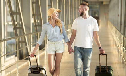3 Formas de contratar Seguro Viagem com desconto
