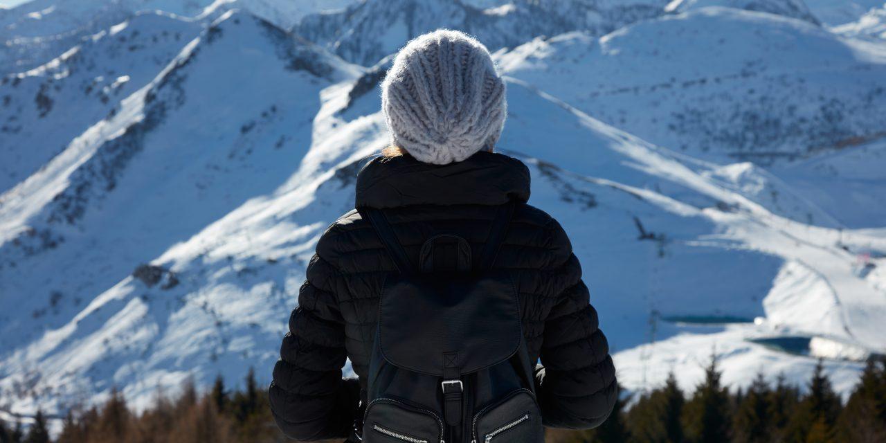 Vale a pena viajar para a Europa no inverno?