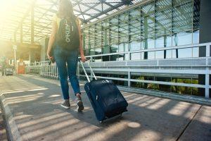 Intercâmbio na Irlanda: trabalhando e estudando por lá