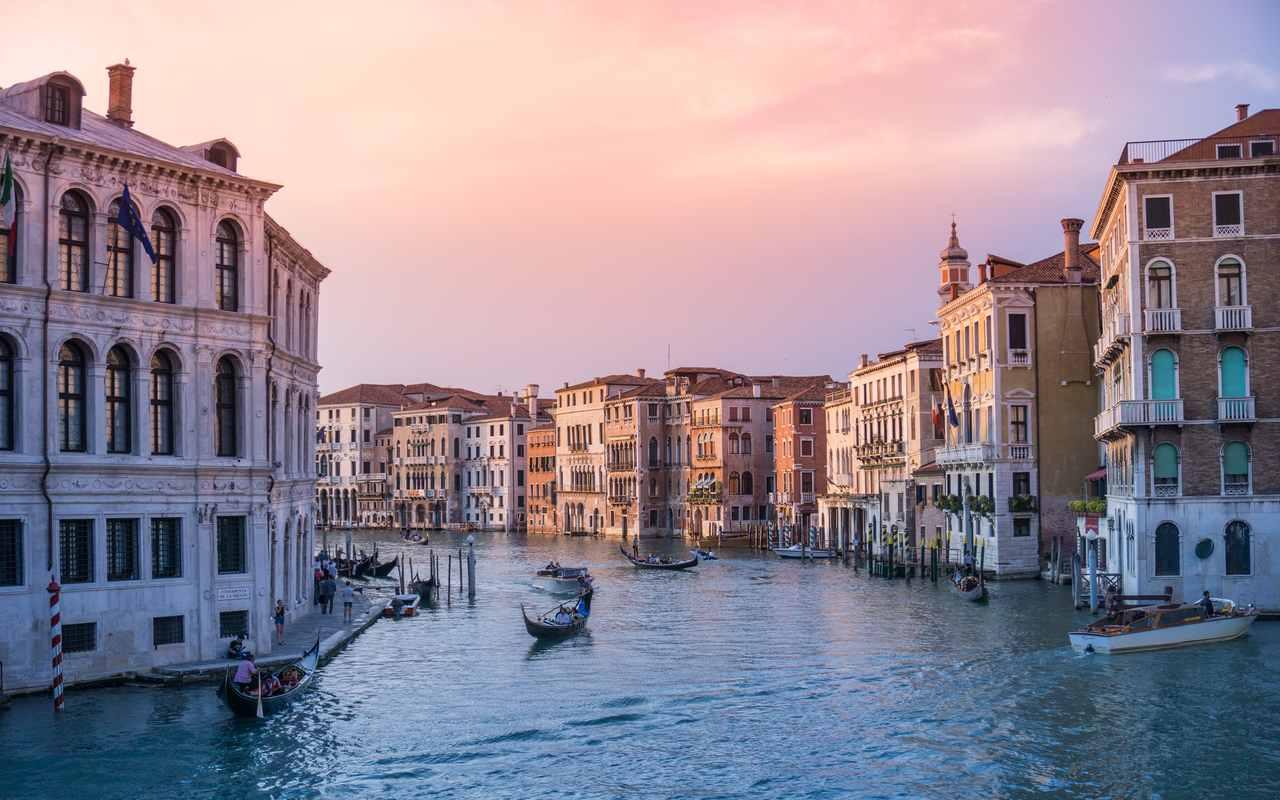 Seguro viagem Europa: 6 motivos para contratar um seguro viagem Europa