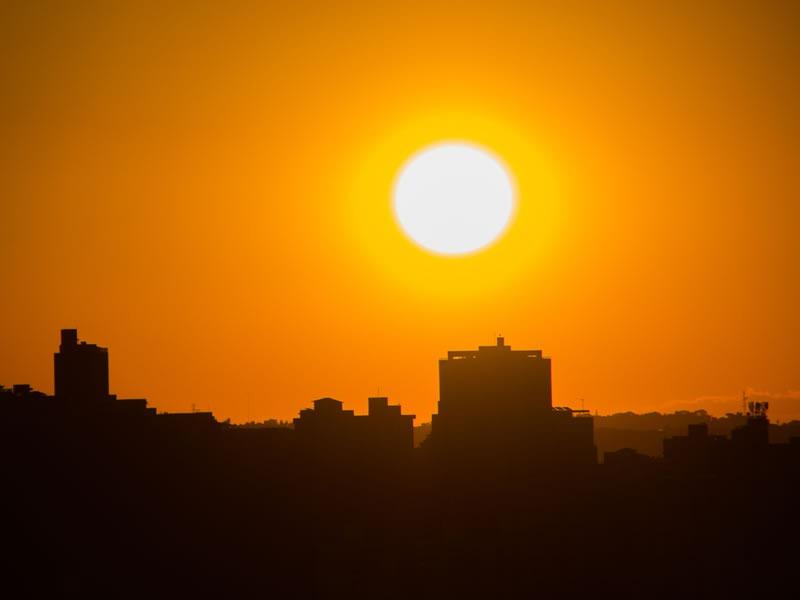 10 Coisas que só tem em Belo Horizonte