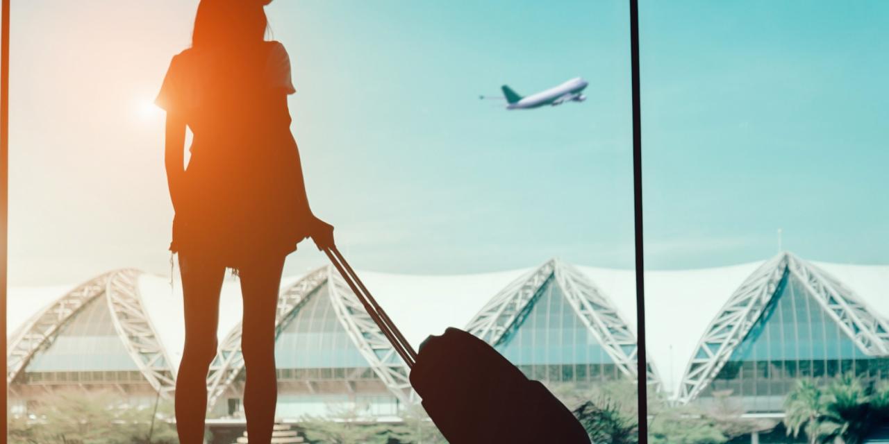 5 dicas para viajar mais barato