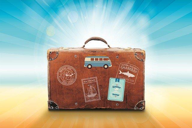 5 dicas de como economizar em uma viagem