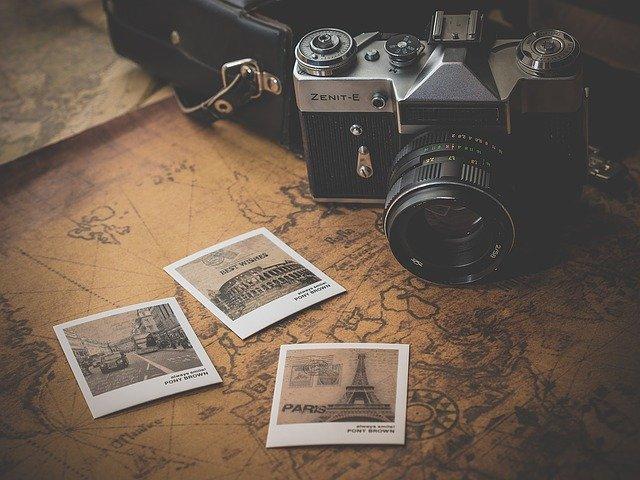 Seguro viagem Europa: 3 motivos para contratar